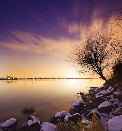 Beautiful Photographs of Winter (46)