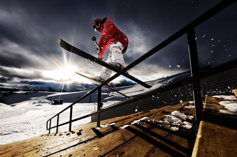 Beautiful Photographs of Winter (20)