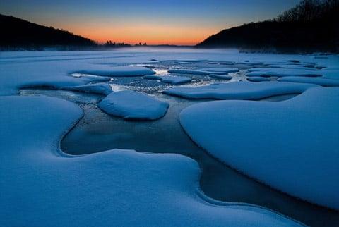 Beautiful Photographs of Winter (50)