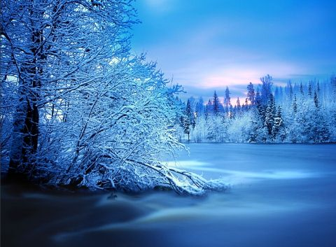 Beautiful Photographs of Winter (36)