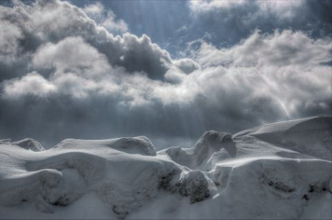 Beautiful Photographs of Winter (4)