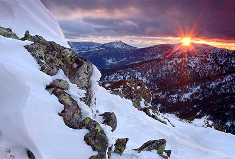 Beautiful Photographs of Winter (16)