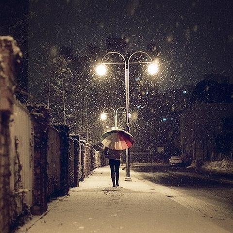 Beautiful Photographs of Winter (10)