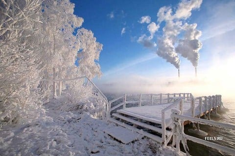 Beautiful Photographs of Winter (38)