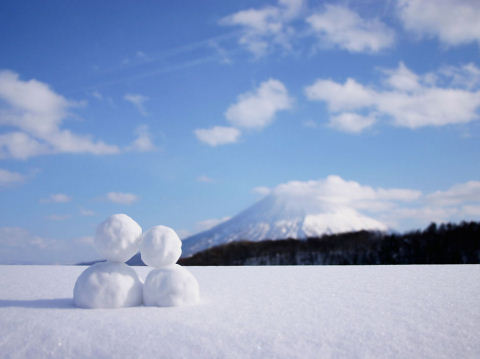 Beautiful Photographs of Winter (27)
