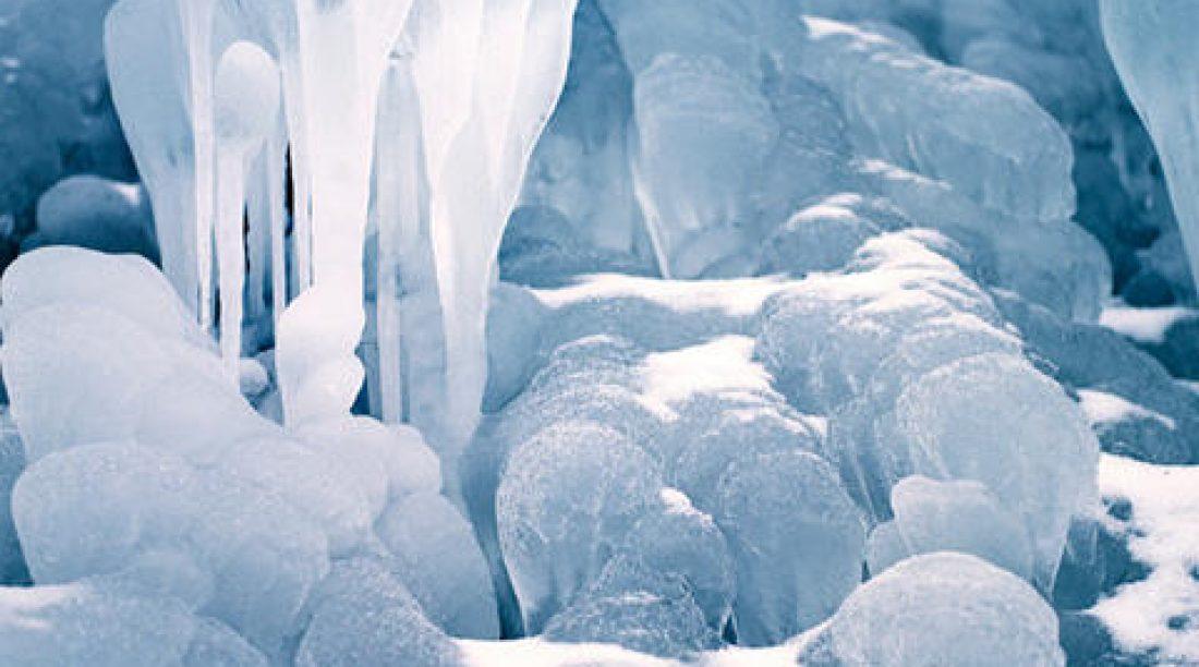 100+ Wonderful Winter Photography
