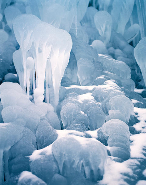 Beautiful Photographs of Winter (15)