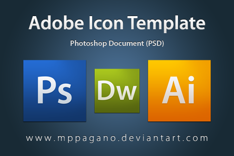 Free Icons, Free Vectors, Free SVG files