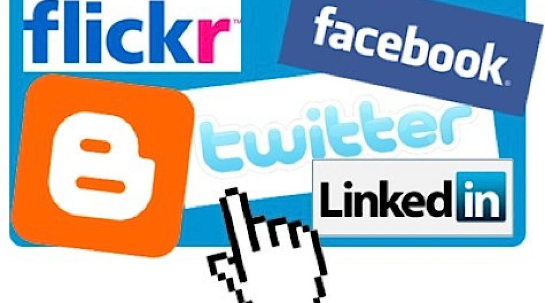 10 Ways to Improve Social Networking