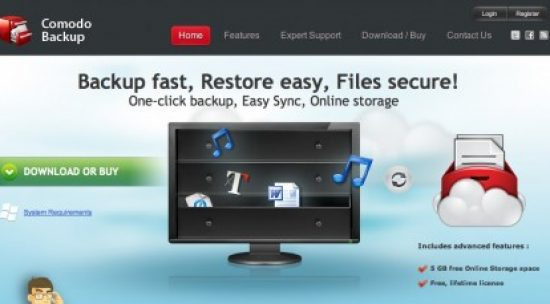 10 Free Software you should Download to have a Brilliant Year Online (Windows)