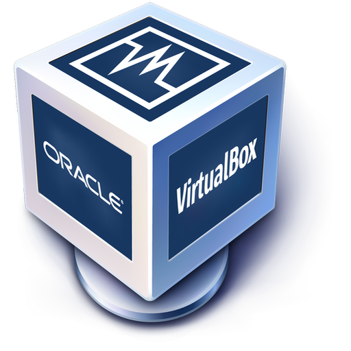 http://v12ntoday.com/wp-content/uploads/2011/07/20100930222234Virtualbox_logo.png