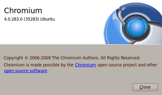 http://exposedelements.com/wp-content/uploads/2009/12/Chromium.png