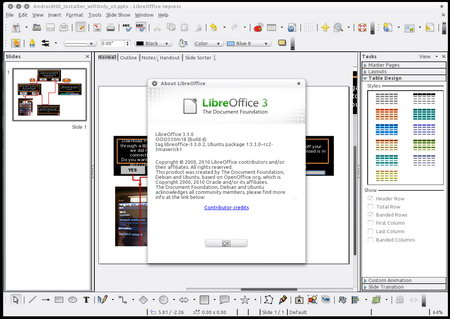 http://www.computersolving.com/wp-content/uploads/2011/02/LibreOffice-word-processor.jpg