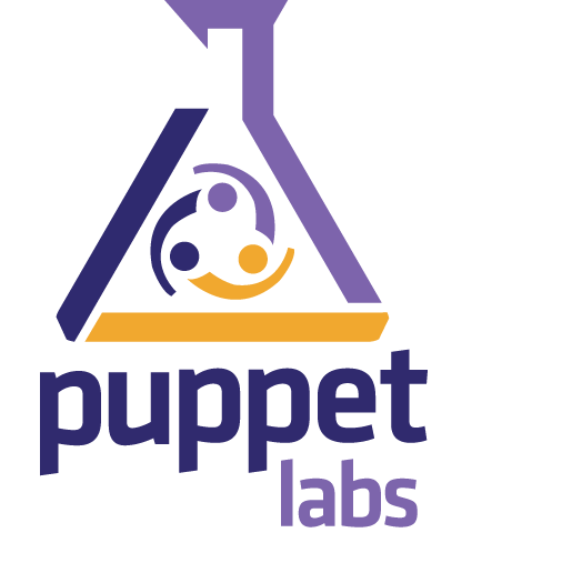 http://www.linuxuser.co.uk/wp-content/uploads/2010/08/Puppet-logo.png