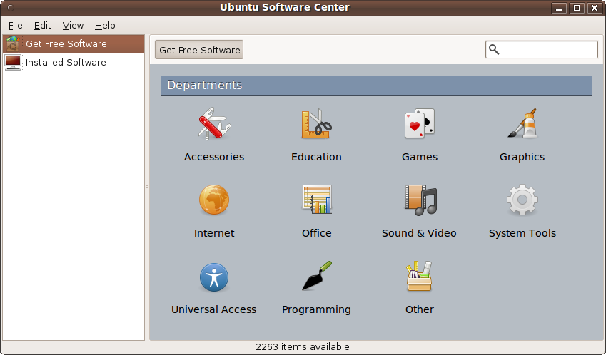 http://upload.wikimedia.org/wikipedia/commons/2/24/Ubuntu_Software_Center.png