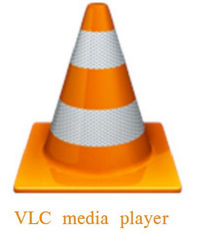 http://www.engadgetz.com/wp-content/uploads/2011/07/VLC-media-player.jpg