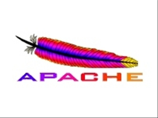 http://repairtoolsthatworks.files.wordpress.com/2011/03/apache.jpg