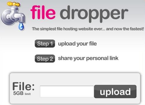 http://images.webdesignbooth.com/file-sharing-websites/file-dropper.jpg