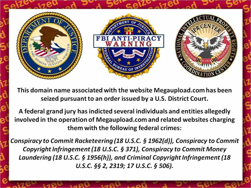 http://www.medianama.com/wp-content/uploads/megaupload-shut.jpg