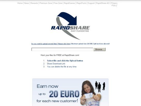 http://s3.amazonaws.com/quarkbase_test.com/rapidshare.com-snapshot.jpg