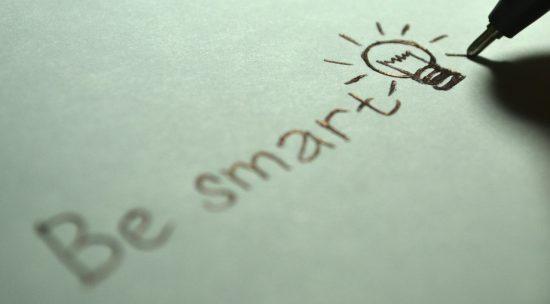 10 Writing Tips for Sounding Smart