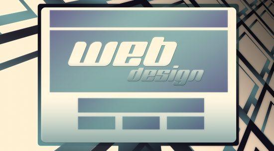 15 Best Websites that can make you a Web Designer