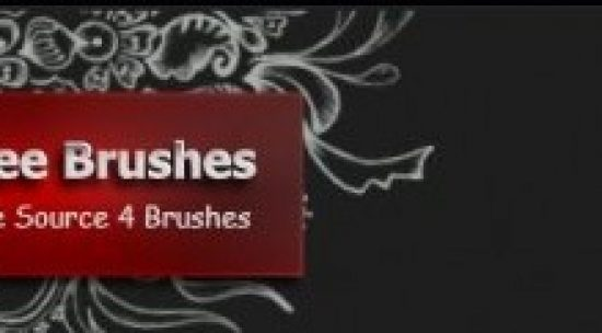 65 Best Sites To Download Free High Quality Adobe Photoshop Brushes