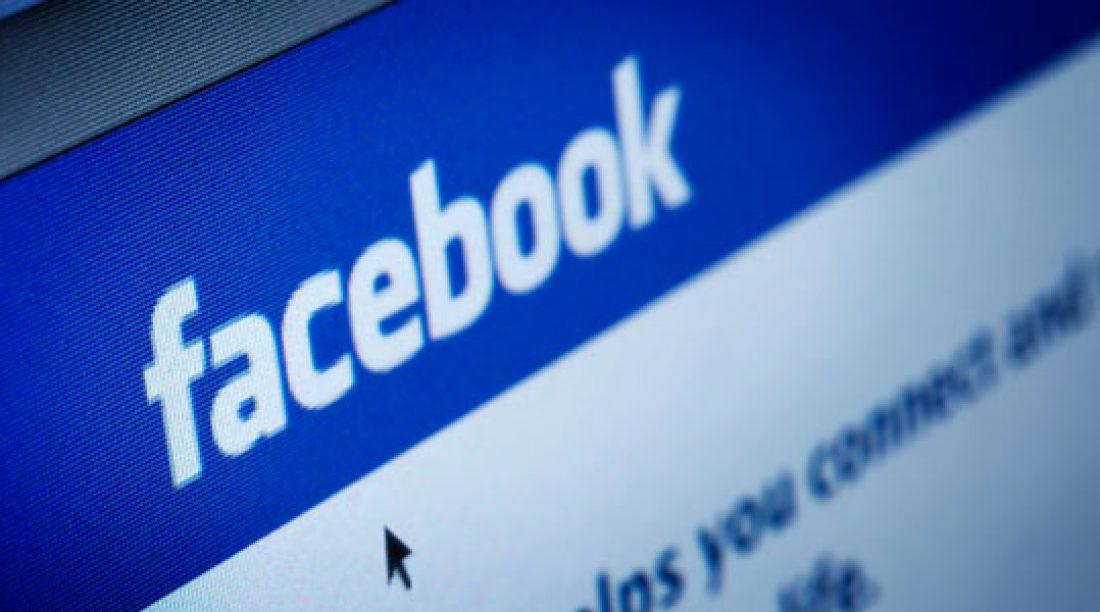 7 Reasons Facebook's Timeline Still Sucks