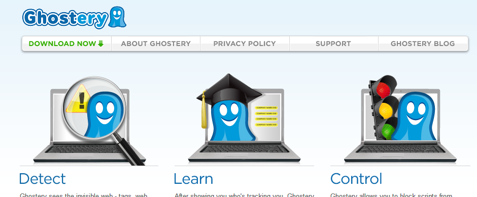 10 Firefox plugins for Getting you Started with Best Browsing Experience