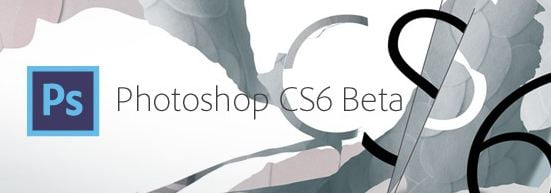 adobe-photoshop-cs6-beta