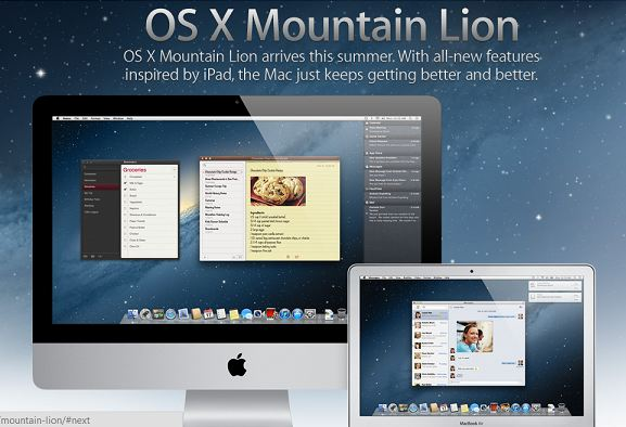 apple-os-x-moutain-lion-beta