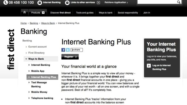 5 Excellent Sites to Manage your Money Online