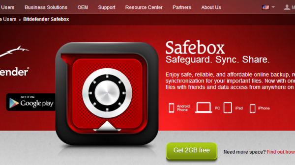 20 New, Noteworthy and Updated Free Softwares for May 2012