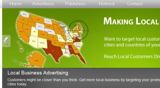 20+ Best Advertising Networks And Review Sites For Bloggers