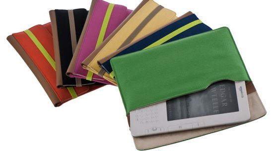 10 Beautiful Cases for your Samsung Galaxy Tab
