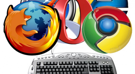 10 Super Time Saving Secret Browser Shortcuts