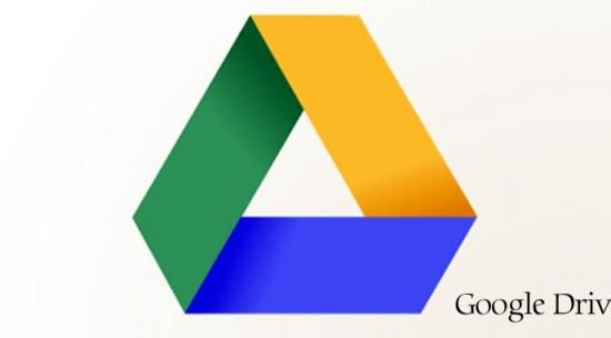 7 Excellent Google Drive Tips