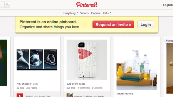 10 Things to Avoid Before Posting to Pinterest