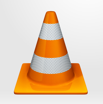 VLC Media Player Tips to Achieve the Impossible