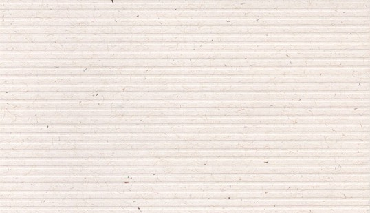 Line Texture Paper : Awesome and useful paper textures for free download