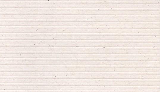 paperlinetexture