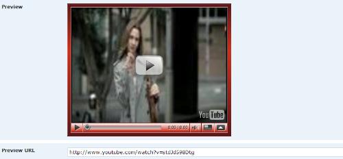 Free Video Player Plugins
