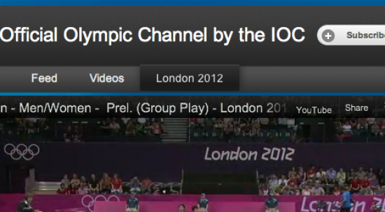 5 Ways to Watch Olympics Live Streaming Online