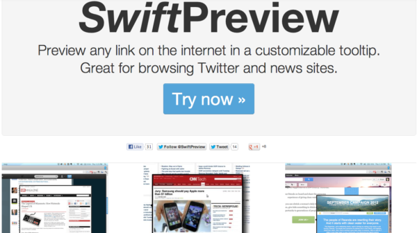 Best New Add-ons - 10 Most Useful Tools for your Browser