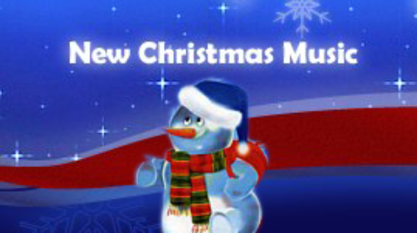 5 Best Sites to Listen & Download Free Christmas Music