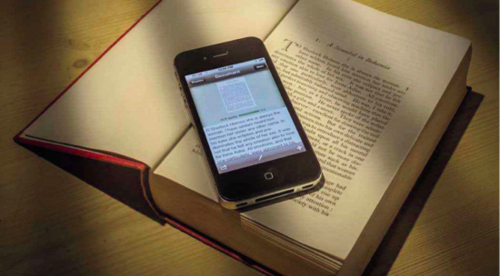8 Best OCR apps for iOS