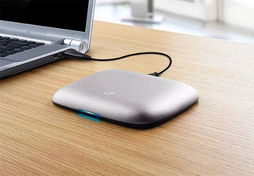 seagate-replica-computer-backup-devices-offer-continuous-protection