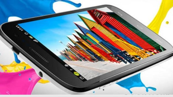 7 Best 5-inch Indian Dual Sim Phablets with Cheaper Price Tag (Below 15k)