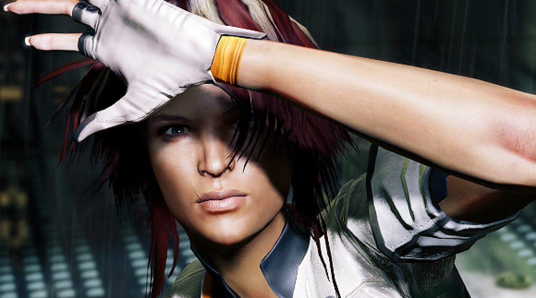 New Games 2013 - 8 Most Popular Upcoming Games in 2013