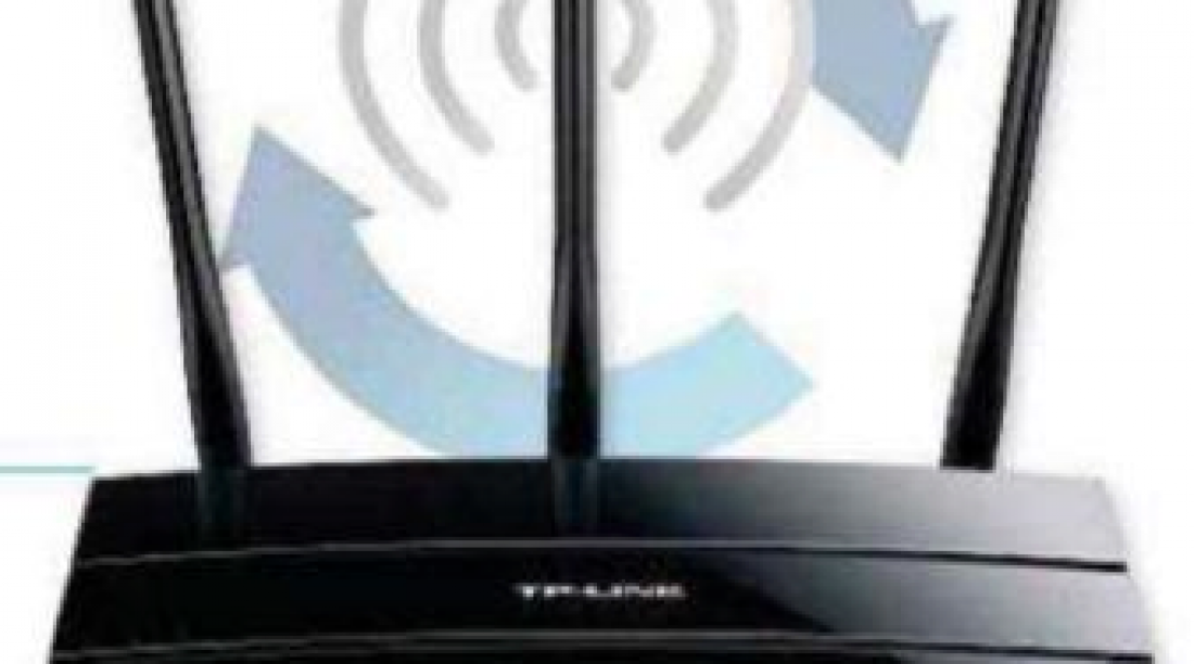 Switch Wi-Fi channels to Speed Up your Network in 10 Easy Steps